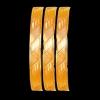 oezkan-gold-collection_066