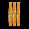 oezkan-gold-collection_067