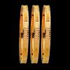 oezkan-gold-collection_073