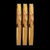 oezkan-gold-collection_075