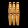 oezkan-gold-collection_079