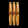 oezkan-gold-collection_081