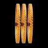oezkan-gold-collection_087