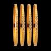 oezkan-gold-collection_090
