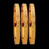 oezkan-gold-collection_093